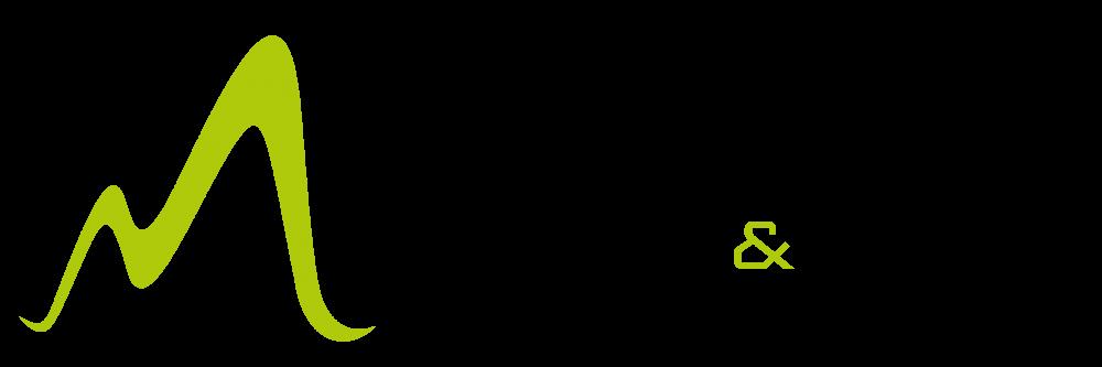 MARTIN - DESIGN & PRINT